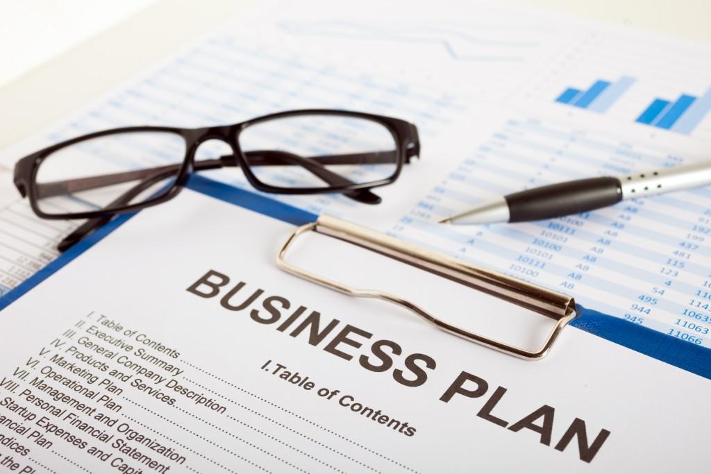 Поздравлениями сотрудникам, картинки бизнес-планирование
