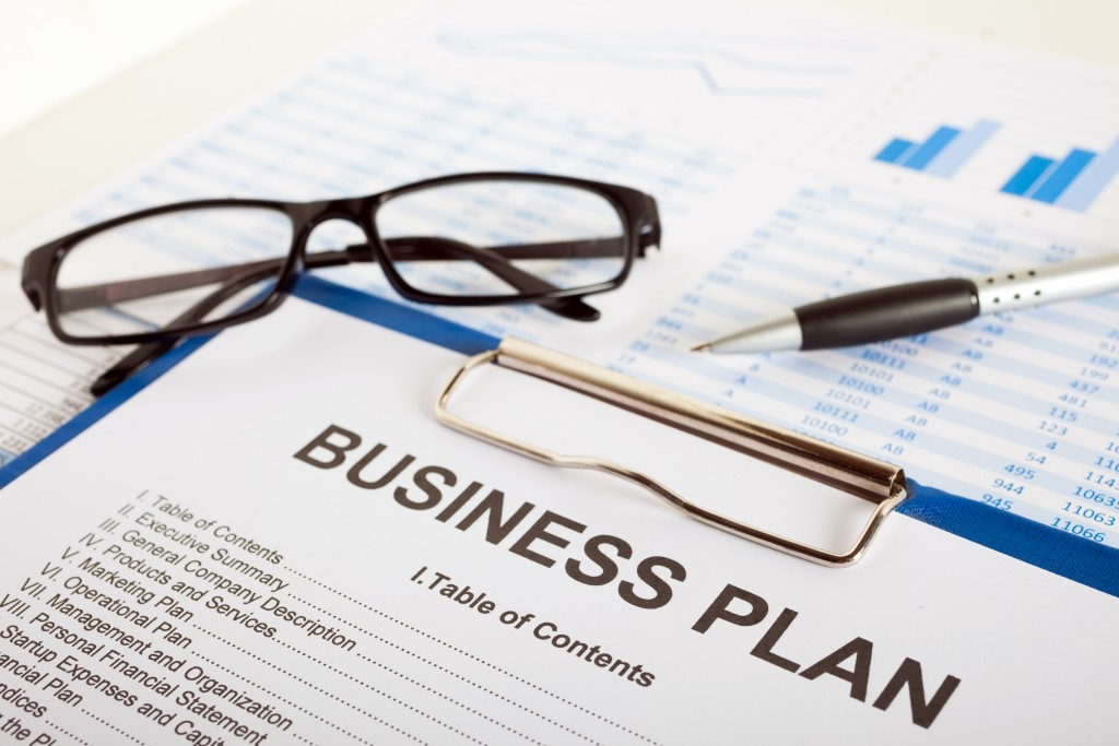 Февраля самолетами, картинки бизнес план