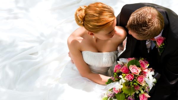 Бизнес-план брачного свадебного агентства