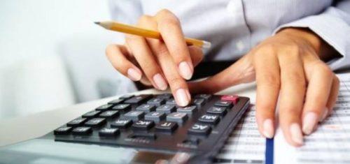 Бизнес-план бухгалтерской фирмы по оказанию услуг