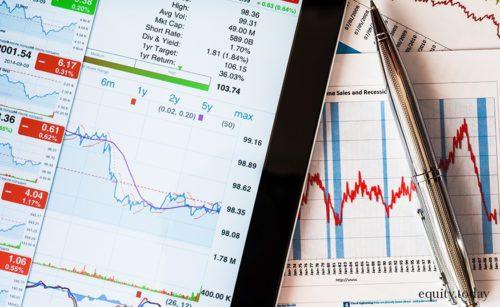 Емкость рынка: определение и формула расчета объема рынка