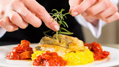 Бизнес-план открытия кулинарии с расчетами