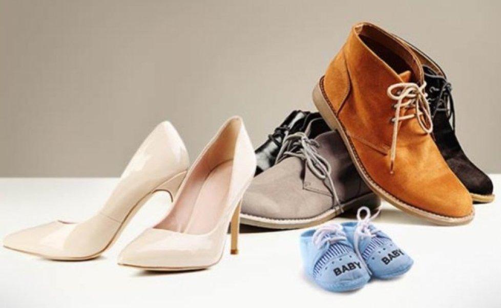 Пример бизнес-плана обувного магазина с финансовыми расчетами
