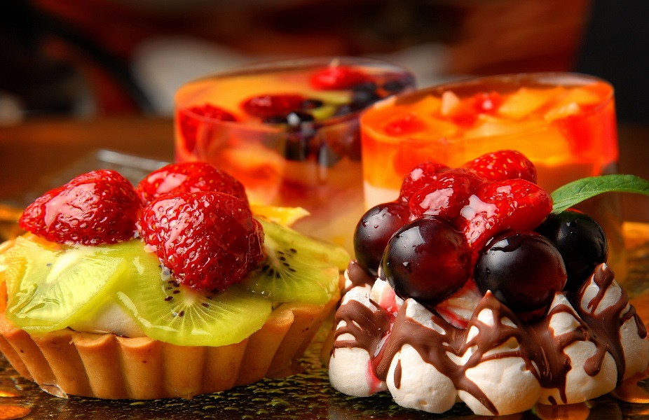Бизнес-план магазина кондитерских изделий, сладостей, конфет, печенья, булочной