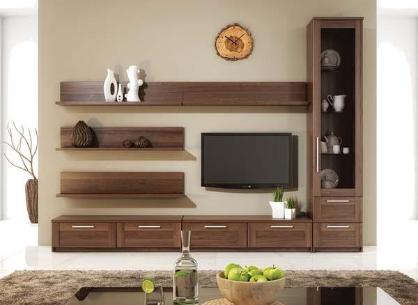 Бизнес-план мебельного производства: корпусная, мягкая, офисная мебель