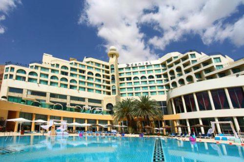 Бизнес-план открытия гостиницы у моря на 10 номеров с реальными расчетами