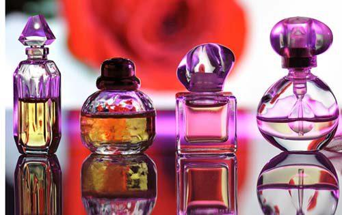 Бизнес-плана магазина парфюмерии и косметики