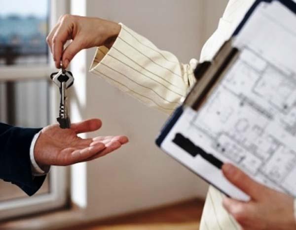 Бизнес-план посуточной аренды недвижимости