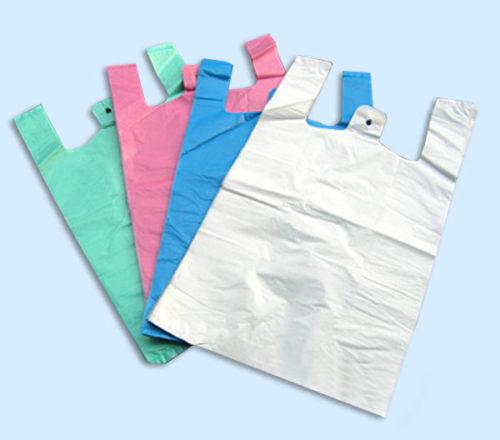 Бизнес-план производства полиэтиленовых пакетов с расчетами