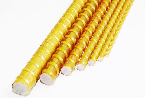 Бизнес-план производства стеклопластиковой арматуры