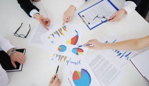 Разработка маркетинговой стратегии: этапы, виды, классификация