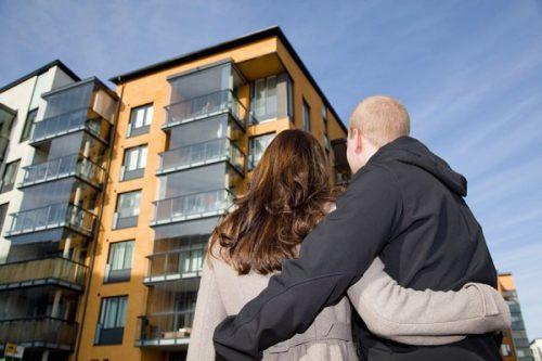 Бизнес-план риэлторского агентства недвижимости с расчетами