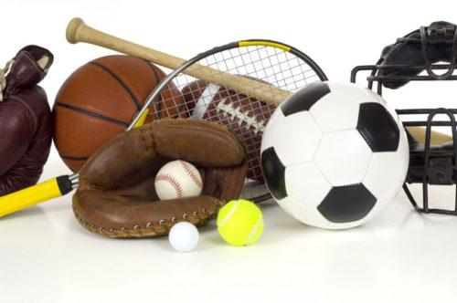 Пример бизнес-плана спортивного магазина с расчетами