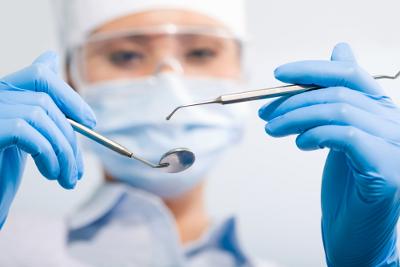 Бизнес-план открытия стоматологии с расчетами