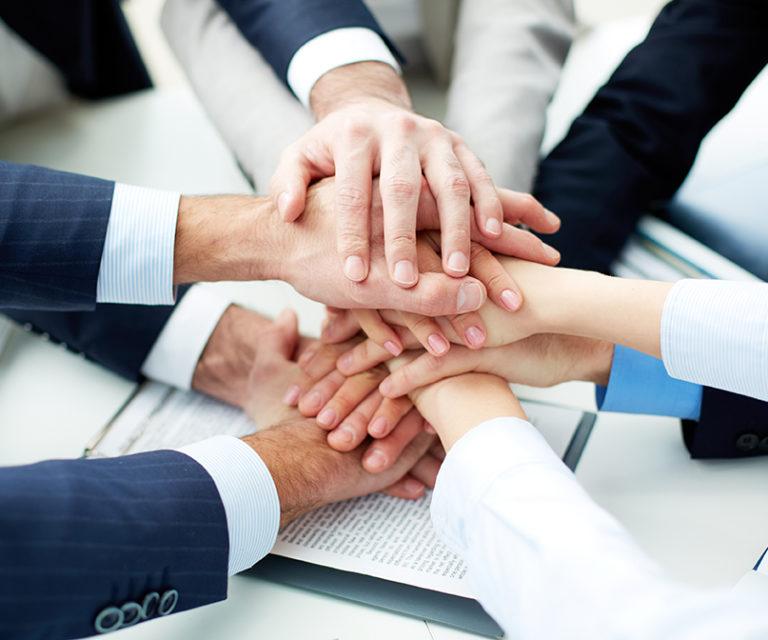 Бизнес-план страховой компании по оказанию услуг страхового агента