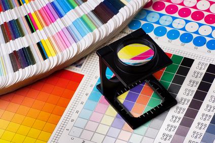 Бизнес-план типографии с расчетами
