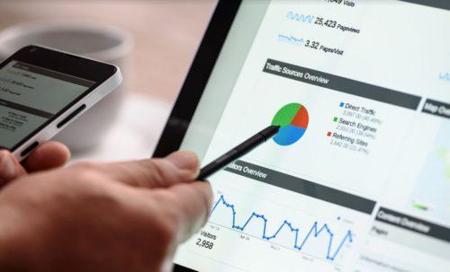 Выбор целевого рынка или его сегментов: этапы и методика