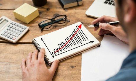 PBP инвестиционного проекта: формула расчета показателя