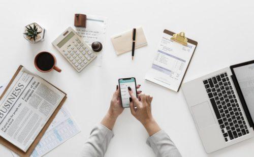 Внутренняя норма доходности проекта, как рассчитать