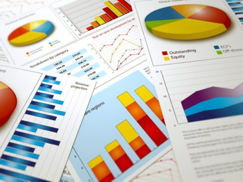 Фондоотдача: формула расчета, что характеризует