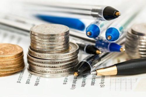 Индекс доходности проекта: как рассчитать, экономическая сущность