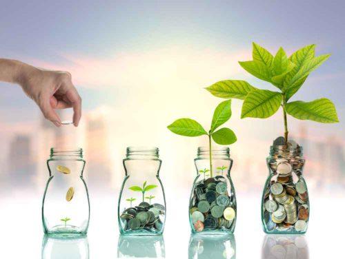 Инвестиционные проекты: методы оценки, показатели расчета