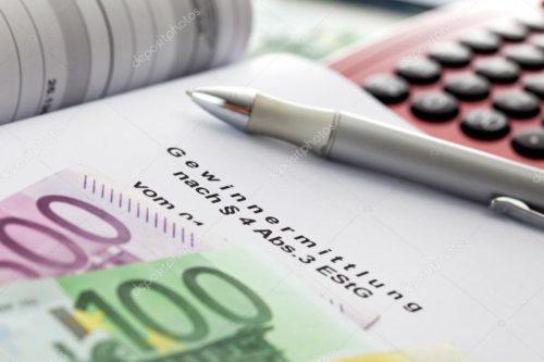 Издержки фирмы: бухгалтерские, экономические, альтернативные, предельные