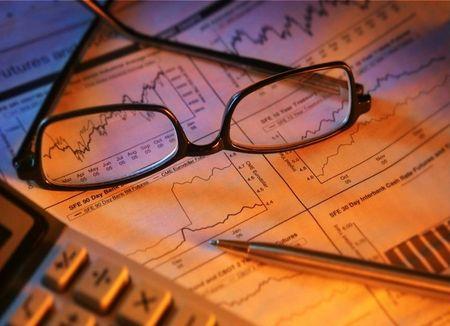 Классификация рисков предприятия