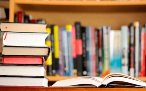 Бизнес-план книжного интернет магазина