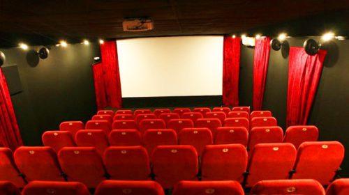 Бизнес-план открытия мини кинотеатра в маленьком городе