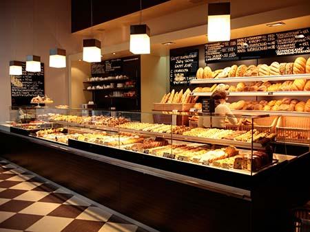 Образец бизнес-плана открытия мини пекарни в маленьком городе с финансовыми расчетами и презентацией