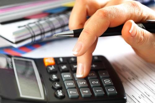 Нематериальные активы: понятие, оценка, учет по ПБУ и МСФО