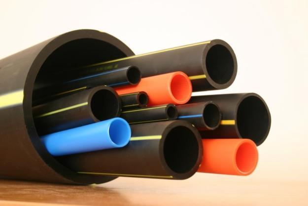 Бизнес-план производства полимерных труб