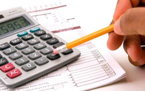 Прямые и косвенные затраты: что в себя включают, учет и анализ