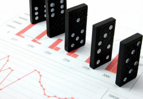 Система управления рисками на предприятии: виды, методы