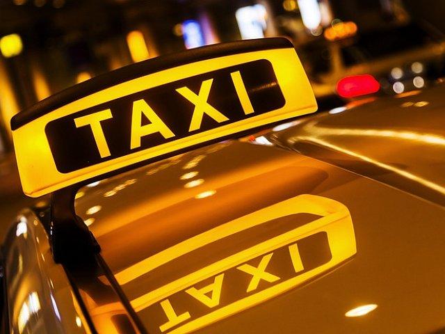 Бизнес-план такси со своим автопарком (таксопарк) с финансовыми расчетами