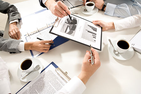 Основные требования к разработке бизнес-плана