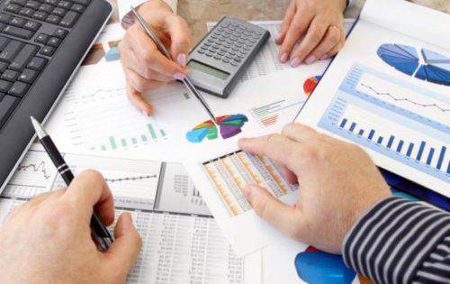 Внутренняя норма прибыли проекта: метод расчета