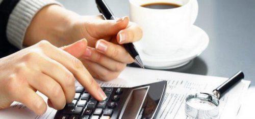 Затраты: статьи, классификация, учет